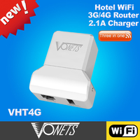 Factory Price 2014 VONETS VHT4G Hotel lan to wifI wireless usb lan adapter wifi dongle usb wireless