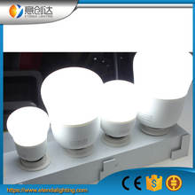 Rocky Light Best- Selling Bluetooth Led Lamp,Led Lightbulbs Bluetooth Speaker,Speaker Music Led Bulb