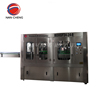 /product-detail/high-standard-bottle-gas-carbonated-drink-mixing-and-filling-machine-with-plastic-60841343222.html