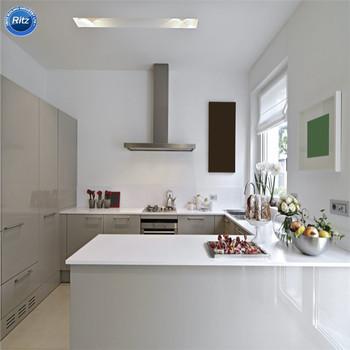 Simple Modern Custom Kitchen Designs Australia Contemporary Kitchen