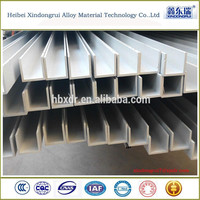 Customized aluminum extrusion profile_T/V/U slot_with drawing