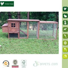 large animal cages chicken cages for sale