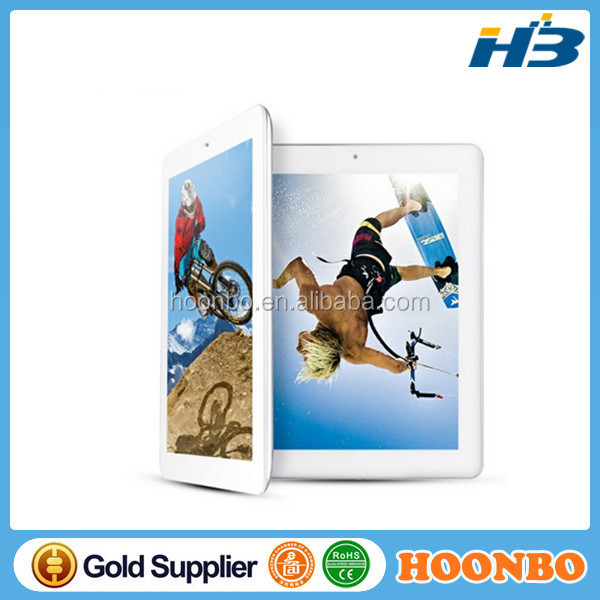 9.7 inch Onda V973 Retina IPS Screen Android 4.1 Tablet PC Onda V973+2GB RAM+16GB ROM+Allwiner A31 Quad Core+5.0MP+2048*1536