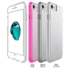 Free sample for iphone 7 case,blank phone case for iphone 7 case clear
