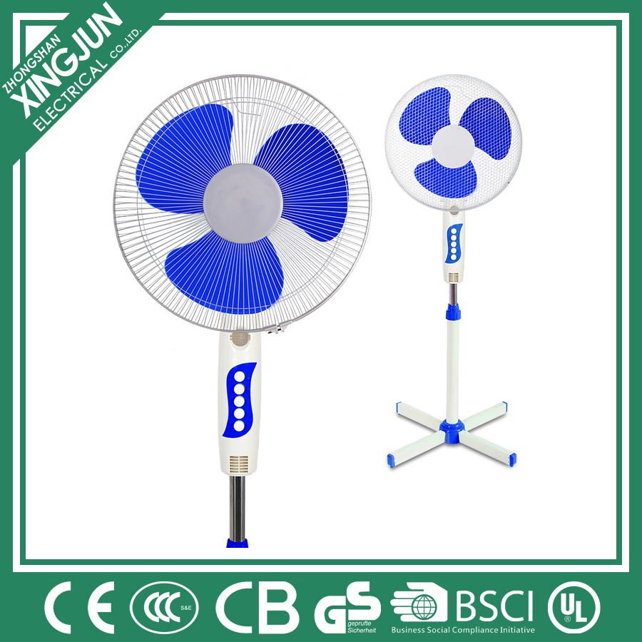 high quality wooden hand fan for wholesale