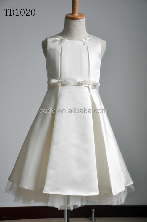 Frock dress latest party wear dresses for girls dress designs for