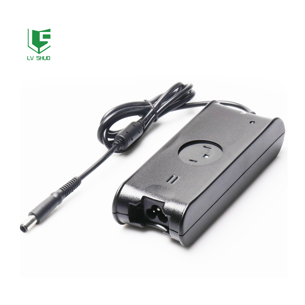 High Efficiency 19.5V 3.34A laptop power adapter