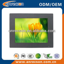 hdmi 15 inch lcd touch monitor