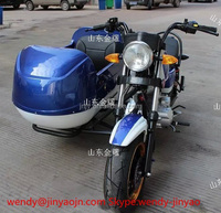 cool and fashion ride on powerful motorcycle for sale, gasoline power motorcycle on sale