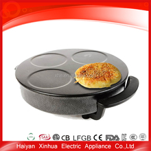 China professional supplies great material pancake maker