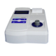Poct immunoassay analyzer laboratory test equipment specific protein analyzer