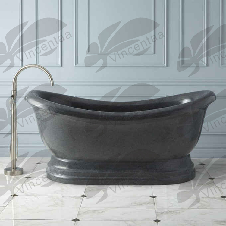 Cheap freestanding bathtub vbb 10 buy cheap freestanding for Cheap free standing tubs