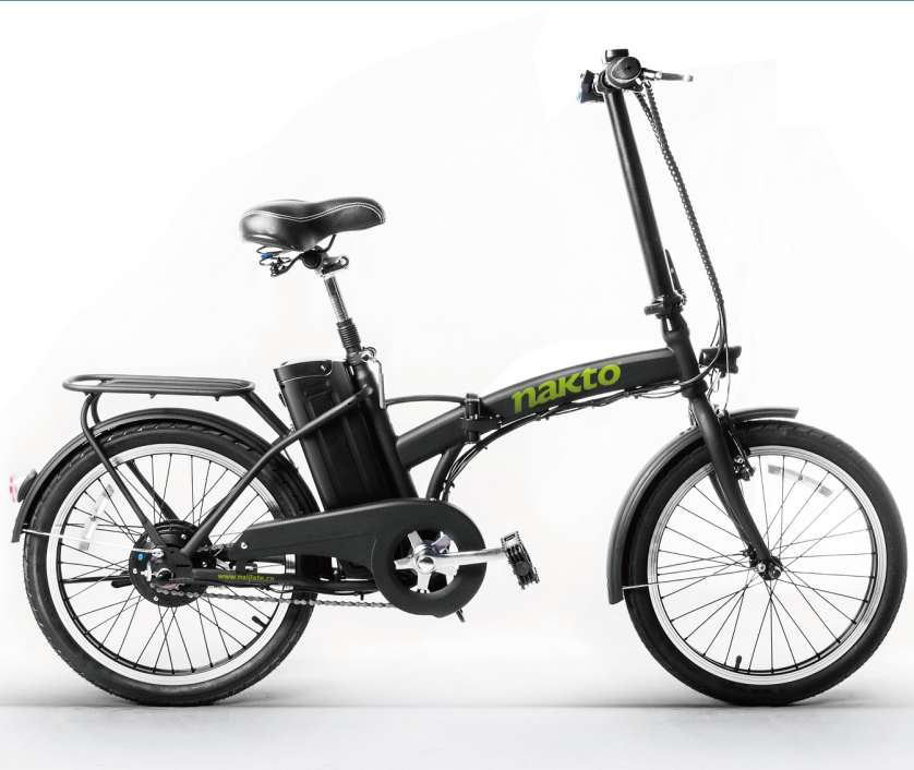 Fold-able Hybrid Commute Best Top Electric Bicycle with CE CN15194 Pedal Ebikes