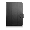 "9-10.1"" pu leather universal silicone table covered for new iPad"