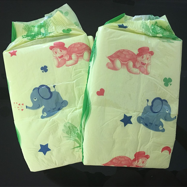 brand new disposable adult diapers for ABDL