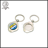 Nickel Euro Coin Token Key Holders Any Different Requests