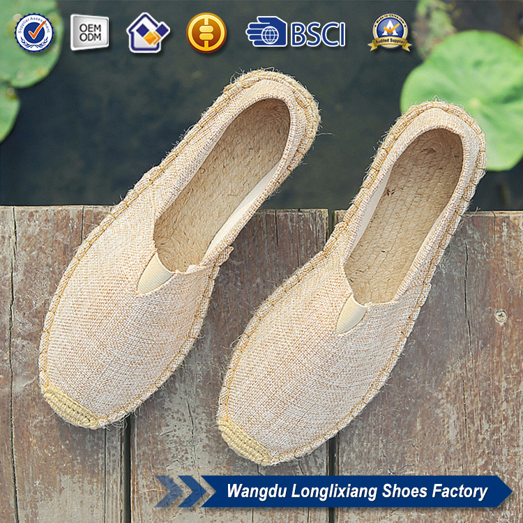 Low price five toe rubber shoes china wholesale cheap shoes