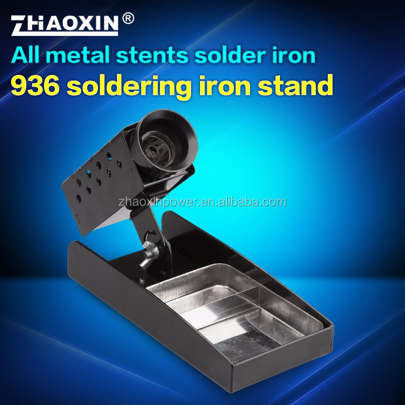 ZHAOXIN LTJ-013 Soldering Iron Stand