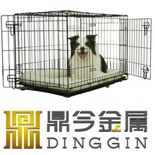dog kennel direct
