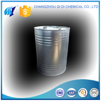 Steel Drum Methylene Chloride/dichloromethane Solvent Price