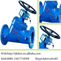 used in gas type threaded pipe globe valve drawing