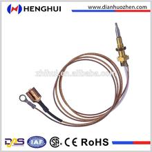 manufacture sales electrical auto ignition kits for cutting machine