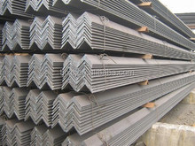 Price per kg iron angle bar ! SS400 Equal angle steel price / Angle iron sizes / steel angle bar