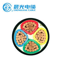 china supplier data cable copper scrap wires cables welding machine electric materials