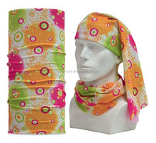 Sublimation Printing Design Your Own Cheap Custom Bandana Printing