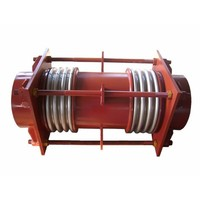 hot selling flexible BHU bellows expansion joint