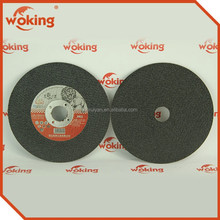 Metal Cutting Grinding Disc
