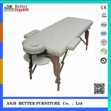 plywood furniture china portable massage table prices