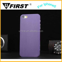 Mobile Phone Vogue Case For Iphones