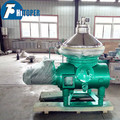 Professional disc auto-clean type diesel water separator centrifuge,disk centrifuge for sale