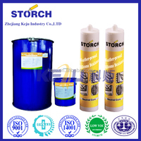 Storch A510 high performance 300ml acid curing acetic silicone sealant