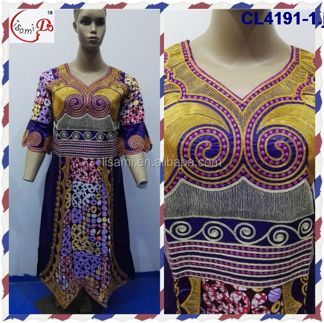 CL4191 Hot sell good quality nice design wholesale bazin cloth,ladies bazin dress 2016