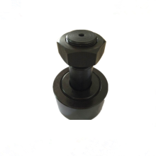 Inch type black color cam flower bearing CF3SB