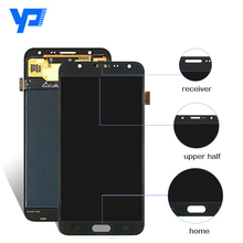 Factory price for Samsung J7 lcd,for Samsung J7 screen,for Samsung Galaxy J7 lcd screen replacement with digitizer