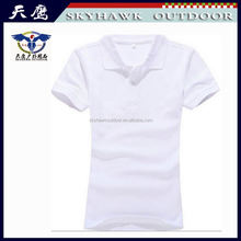 Basic And Fashionable Casual Cotton Polo Shirt