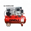 Best belt driven piston electric air compressor for sale
