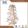 /product-detail/mini-display-custom-wooden-christmas-treea-stands-decoration-60154620836.html