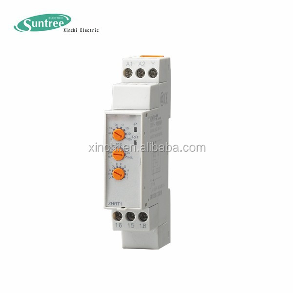 staircase time relay/timer wall switch/countdown timer switch
