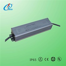 outdoor low ripple ac/dc LED driver