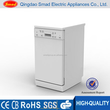 Manufacturer of Dishwasher with CE,commercial dishwasher,portable dishwasher