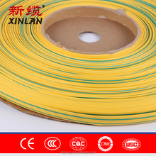 Modern design heat shrink insulation sleeving of Bottom Price