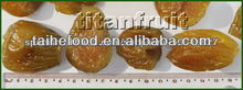 HACCP new dried fig fruit wholesale