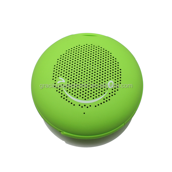 corporate giveaways ultra mini wireless bluetooth speaker