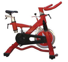 Exercise bike/indoor cycling/weight loss machine