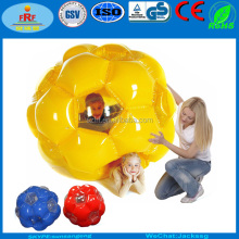 Inflatable Giga Ball, Inflatable Roller Ball, Inflatable Mega Fun Ball