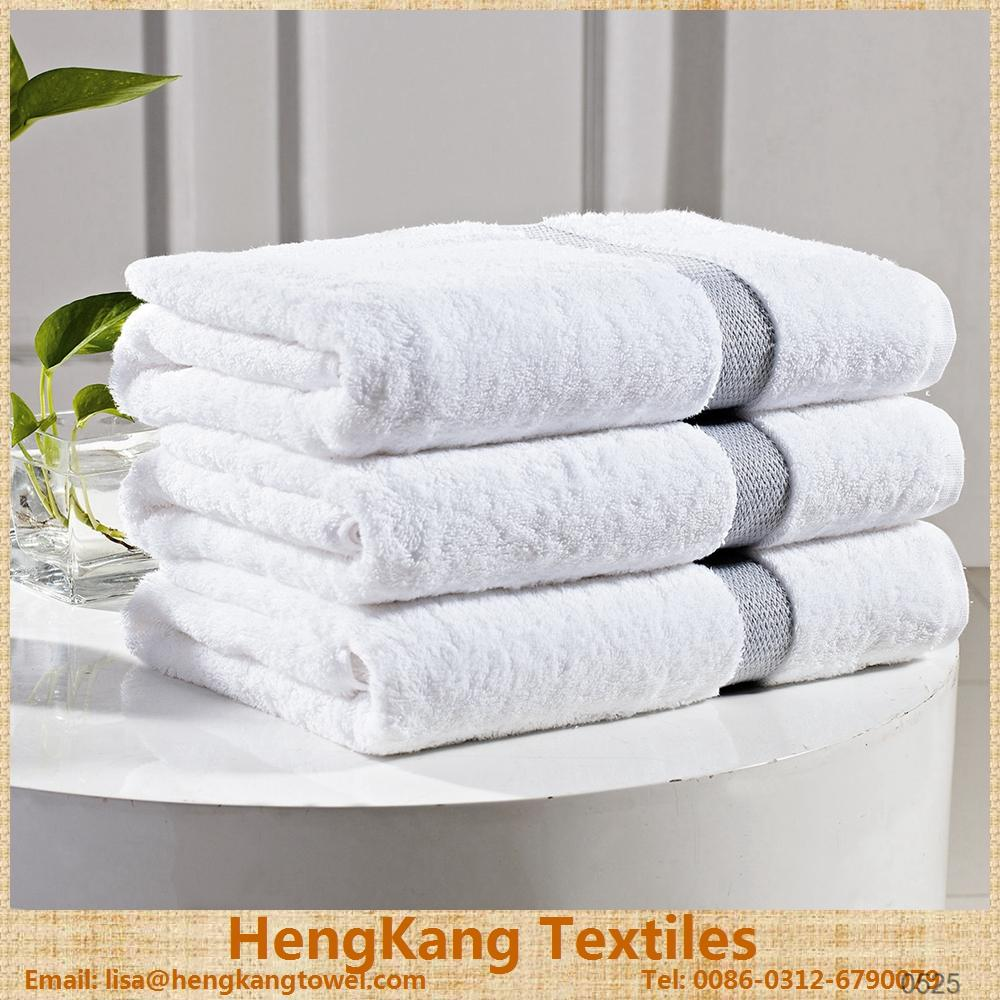 fashionable soft pure cotton reactive printing transferring heat gym towel
